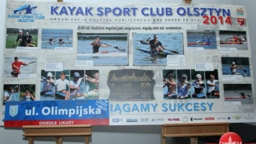 2014-zakonczenie-sezonu-ksc-olsztyn-przystan-hotyelspa-51_851618620